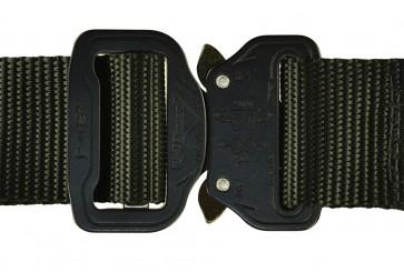 Delta-C Tactical Belt