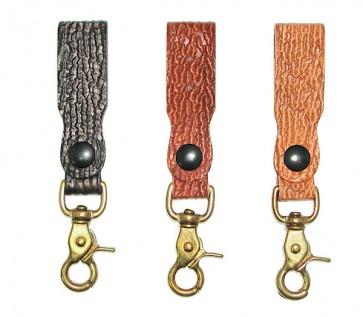 p-17984-Shark-Key-Chains-Miva.jpg