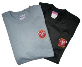 p-21694-T-Shirts-Miva.jpg