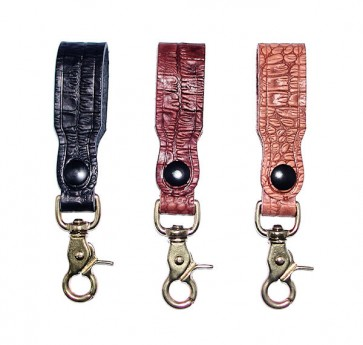 p-3085-Alligator-Key-Chain-Miva.jpg