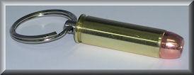 p-4258-Single-Key-Chain-44-miva.jpg