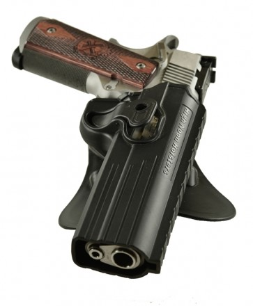 MPT-11 fits all 1911s
