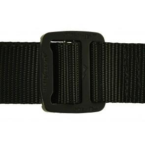 Delta-F Tactical Belt