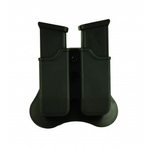 Glock - Tactical Magazine Carrier