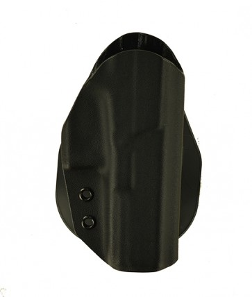 Zero Tolerance r/h Glock 17 black