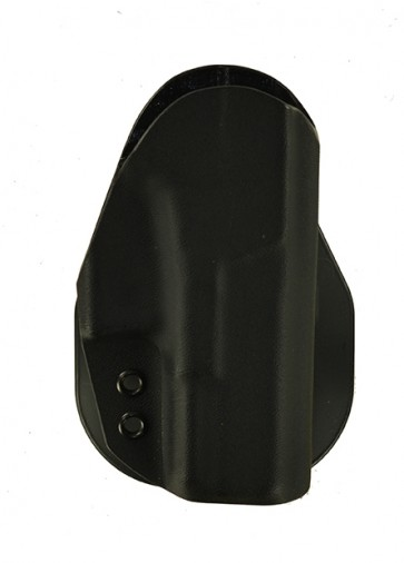 Zero Tolerance r/h Glock 19 black
