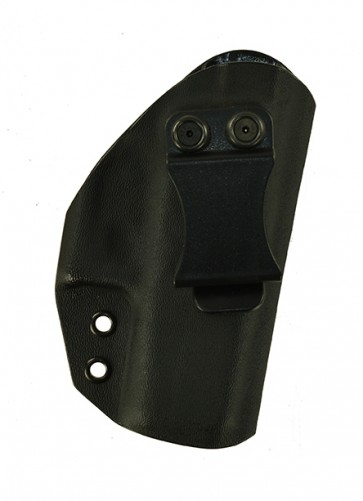 Reaction-Lite r/h Glock 36 canted black