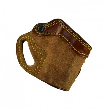Need For Speed for a Sig 225, r/h, Cowhide,Tan