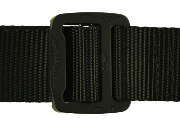 Delta-F Tactical Belt