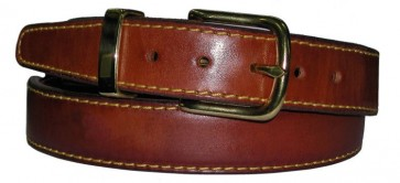 "1-1/4"" Rock Steady Belt"