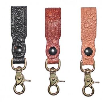 p-4250-Bull-Frog-Key-Chains-Miva.jpg