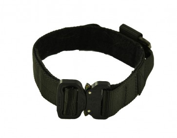 K9 Tactical Collar