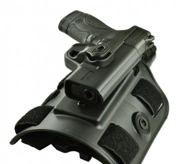MPT-9 fits M&P Shield