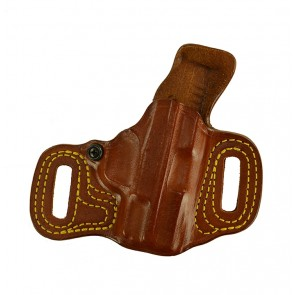 Clearance - High Noon Holsters