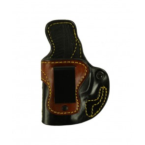 Tim Schmidt Signature Holster
