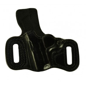Slide Guard Sig 938 l/h black cowhide lined