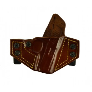 Stingray for a Sig 238, r/h, Cowhide, Tan, Unlined