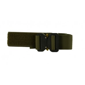 Delta-C Tactical Belt, Size Large 34-38, OD Green