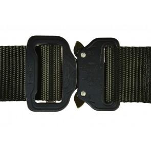 Delta-C Tactical Belt, Size Medium 30-34, Black