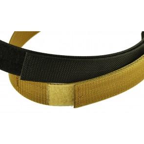 Delta-I Tactical Belt (Infinity), Size Medium 30-34, Black