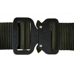 Delta-R buckle