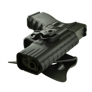 MPT-7 fits Glocks - CLEARANCE