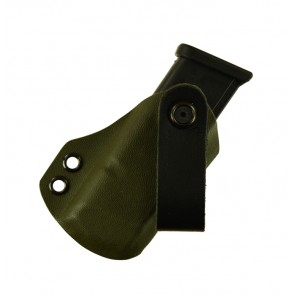 IWB Lite Duty Magazine Carrier