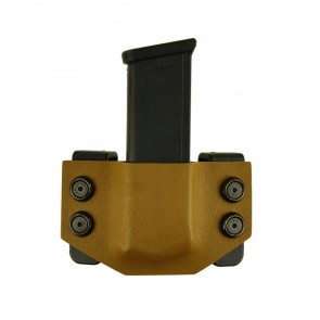 OWB Medium Duty Magazine Carrier