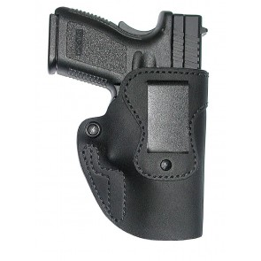 best leather gun holsters for concealed carry high noon holsters