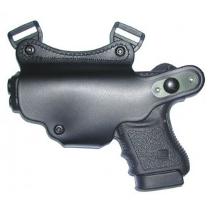 Holsters-Under Armor
