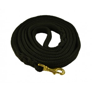 Tactical Rope Lead