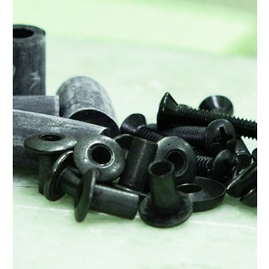 staggered mag tension screws sized - USE THIS ONE