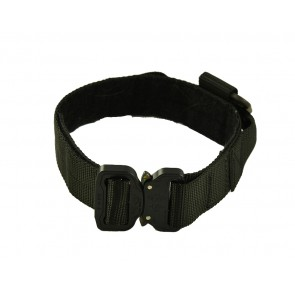 K9 Tactical Collar