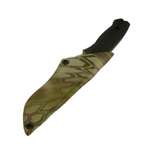 Overlap Extreme Duty Knife Sheath