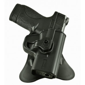MPT-9 - M&P Shield Tactical Holster - CLEARANCE