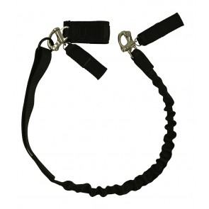 K9 Tactical Lanyard with Quick Release