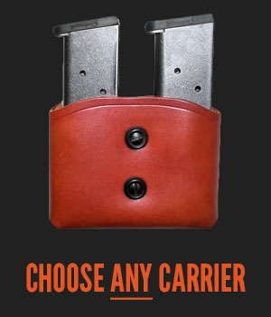 choose any carrier